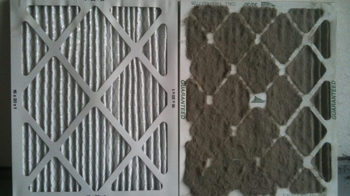 dirty-air-filters
